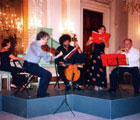 Music from Istria